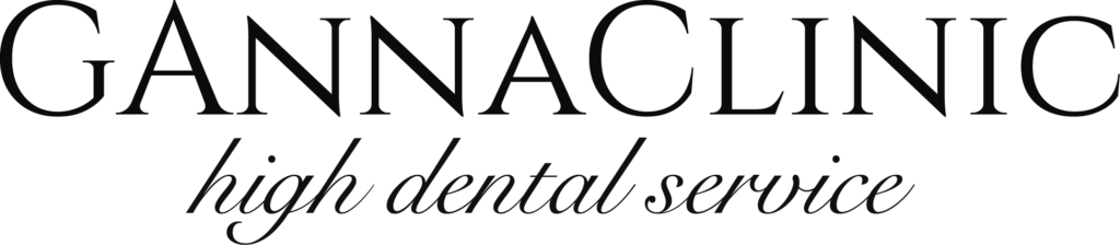 GAnnaClinic: частная стоматология в Днепре